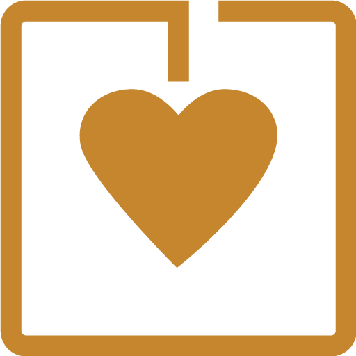 donorbox icon